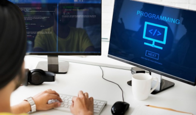 Cách F-Safe tự động chặn mã độc cho các thiết bị kết nối Internet