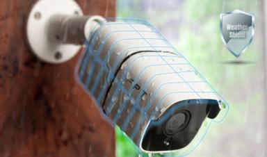 Mẹo lựa chọn và lắp đặt camera an ninh cho các cửa hàng